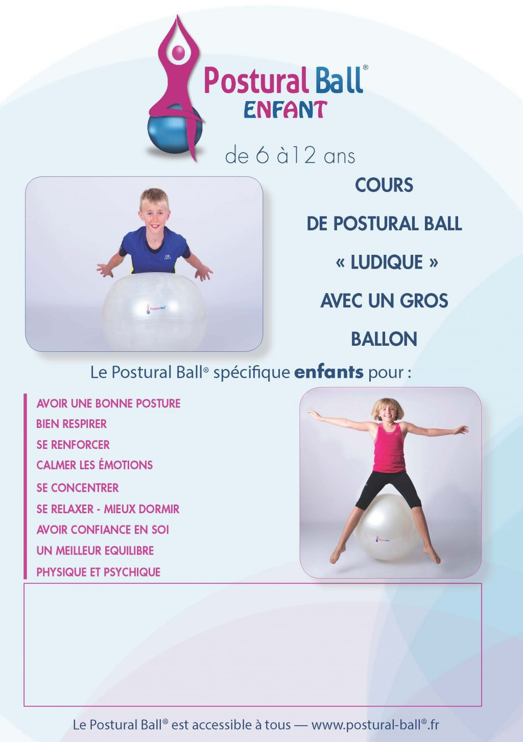 flyer-enfants-postural .jpg