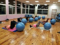 pilates fitball equilibre 1.jpg